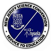 SEE YOU AT SCIENCE CONVENTION 2016!