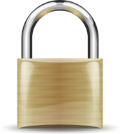 Password and User agreements