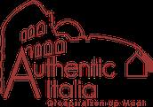 Authentic Italia, specialist voor groepsreizen op maat naar de Italiaanse steden.