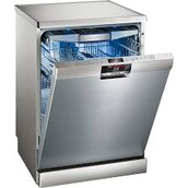 Use your dishwasher: