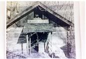 The Original Oak Trail School House