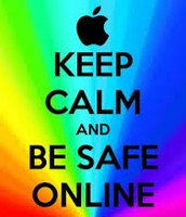 Be Safe Online