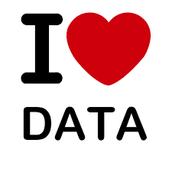 Data PLC's