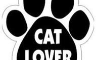 Cat Lovers™