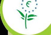 Stayokay 1e Nederlandse winnaar Europese Ecolabel