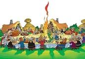 Nous avons le plaisir de vous inviter au barbecue de fin d'année!!!