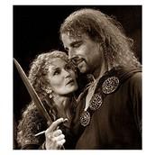 Lady Macbeth's Manipulation