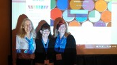 Presented at the CECA Conference