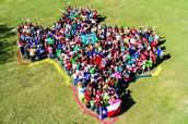 Generation Texas Education Go Get It Week!
