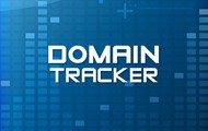 About Verisign Domain Tracker