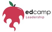 Join us for EdcampLeadership