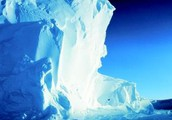 How Has Climate Change Effected Ice Ages?