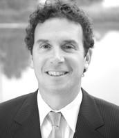 Peter A. Fillat III