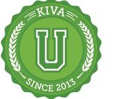 Kiva U