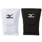 Where can you find Waldman Knee-Pads?