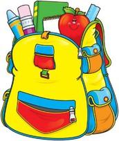 PreK and Kindergarten Enrollment