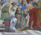 Athens  children