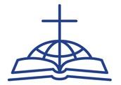 Evangel Christian Fellowship
