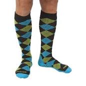Calcetines differentes colores para la venta - 15 pesos