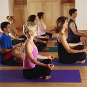 JOIN THE BEST YOGA CLASSES IN YOUR CITY