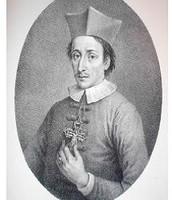 Nicolás Steno (1669)