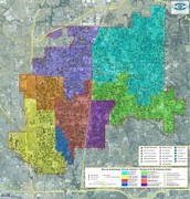 KISD Hosts Community Forums on Conceptual Bond Idea