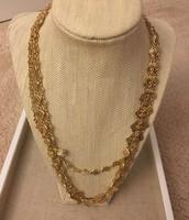 Devon Layering Necklace $24.50