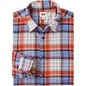 Jim Shirts