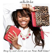 Amazing fall hand bags and clutches!