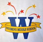 Created by Wyoming Tech Club
