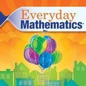 Math Test Next Friday