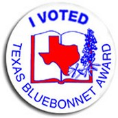 Bluebonnet Links