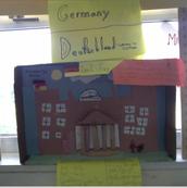 4th Grade - Global Studies