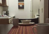 Spacious 2 Bedroom Apartment Homes Available! 3 left!