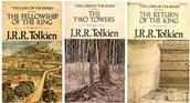 The Original Book Covers