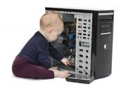 internet safety #2
