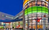 Come visit Jefferson City Pediatric's!!