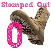 Stomp out that ZERO!
