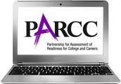 PARCC Testing