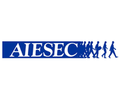 AIESEC Pacífico