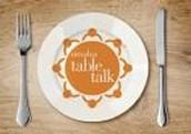 Omaha Table Talk
