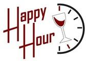Happy Hours Discount