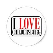GeoPassport Childersburg on Social Media