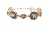 SOLD Neeya Bracelet $40