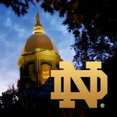 Join us at Emerald Loop for a Notre Dame Lawyer Happy Hour