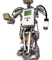 McNeil Robotics Club