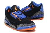 Jordan 3's