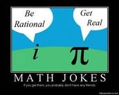McKinney- Math