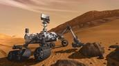 NASA Mars exploration rovers-post 1900's