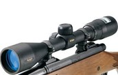 How To Choose The Right Sniper Rifles That Are Cheap